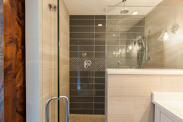 Master Bathroom Design and Remodel in Western Springs ... on western spa designs, western yard designs, western living room designs, western driveway entrance designs, western pool designs, western office designs, western kitchen cabinets, western master bedroom decorating ideas, western wet bar designs, western patio designs, western master bath, western landscaping designs, western kitchen designs, western porch designs, western bathroom vanities, western floor plan designs, western fireplace designs, western bedroom designs, western master bedroom furniture, western recreation room designs,